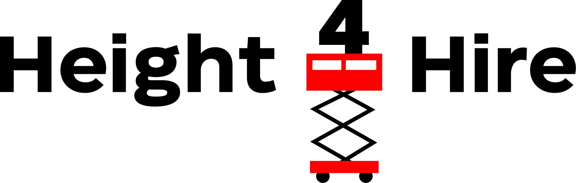 DJ11002_Height_4_Hire_logo_black