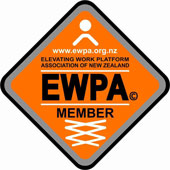 EWP-Logo