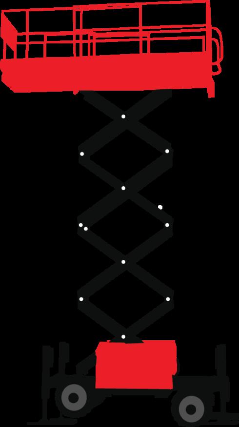 Sissor_Lift_Icon